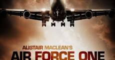 Filme completo Air Force One is Down