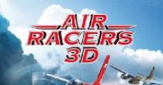 Filme completo Air Racers 3D