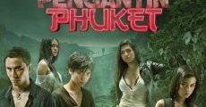 Película Air Terjun Pengantin Phuket