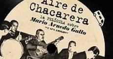 Aire de chacarera (2013) stream