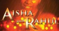 Filme completo Aisha and Rahul