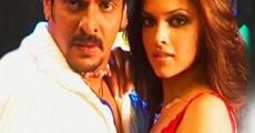 Película Aishwarya