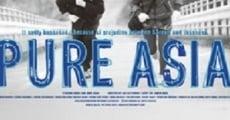 Ver película Pura Asia
