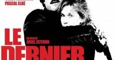Filme completo Le Dernier Gang