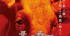 Filme completo Aka no Jo-oh: Gorbachev