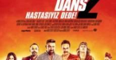 Çakallarla Dans 2: Hastasiyiz Dede (2012) stream