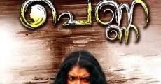 Película Akkaldhamayile Pennu