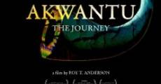 Película Akwantu: The Journey