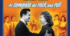 Filme completo Al compás del rock and roll