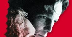 Filme completo O Fio da Suspeita
