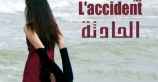 Filme completo The Accident