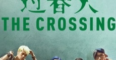 Filme completo The Crossing