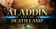 Aladdin & The Death Lamp