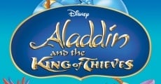 Aladdin and the King of Thieves film complet