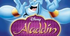 Película Aladdin