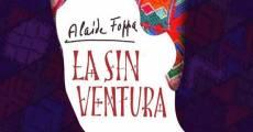 Alaíde Foppa, la sin ventura (2014)