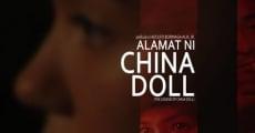 Filme completo Alamat ni China Doll