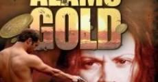 Película Alamo Gold