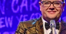 Alan Carr's New Year Specstacular streaming