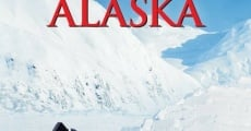 Alaska ardiente