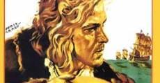 Il segreto di Cristoforo Colombo