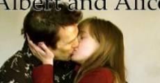 Albert and Alice (2010) stream
