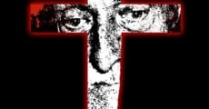 Filme completo Albert Fish: In Sin He Found Salvation