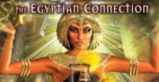 Película Alchemy: The Egyptian Connection