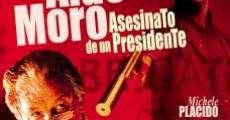 Ver película Aldo Moro. Asesinato de un Presidente