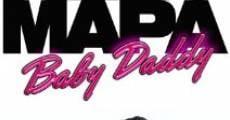 Película Alec Mapa: Baby Daddy