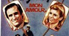 Película Alejandra, mon amour