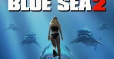 Filme completo Deep Blue Sea 2