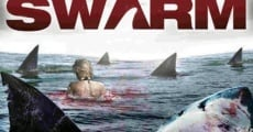 Shark Swarm film complet