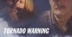 Ver película Alerta Tornado