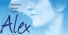 Película Alex