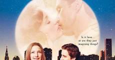 Filme completo Alex & Emma - Escrevendo Sua História de Amor