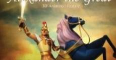Película Alexander the Great