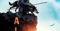 Ver película Alfa