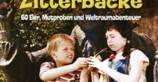 Película Alfons Zitterbacke