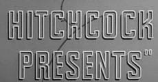 Ver película Alfred Hitchcock presenta: Al azar