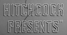 Filme completo Alfred Hitchcock Presents: Breakdown