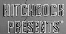 Filme completo Alfred Hitchcock Presents: The Baby Sitter
