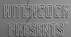 Filme completo Alfred Hitchcock Presents: Reward to Finder