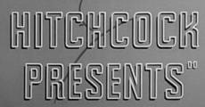Filme completo Alfred Hitchcock Presents: Wet Saturday
