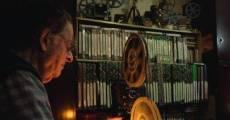 Película Alfredo Li Gotti. Una pasión cinéfila