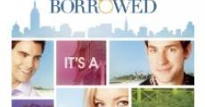 Something Borrowed film complet