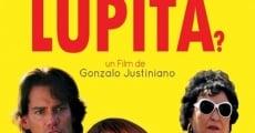 Película ¿Alguien ha visto a Lupita?