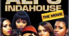 Ali G Indahouse film complet