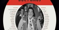 Película Alias Doc Pomus
