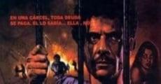 Película Alias 'La Gringa'